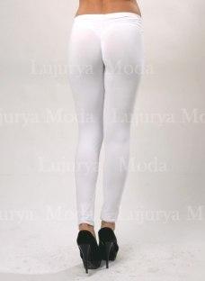 http://articulo.mercadolibre.com.ar/MLA-612926745-calza-blanca-drapeada-en-la-cola-fruncida-lde-algodon-sm-_JM
