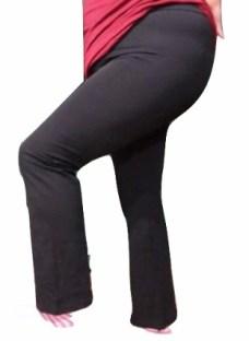 http://articulo.mercadolibre.com.ar/MLA-614927780-calza-grande-especial-hasta-talle-14-de-algodon-con-lycra-_JM
