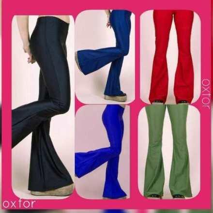 http://articulo.mercadolibre.com.ar/MLA-616444427-calzas-oxford-lycra-nuevas-_JM