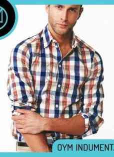 http://articulo.mercadolibre.com.ar/MLA-608007459-camisa-a-cuadros-hombre-camisa-escocesa-surtido-de-disenos-_JM