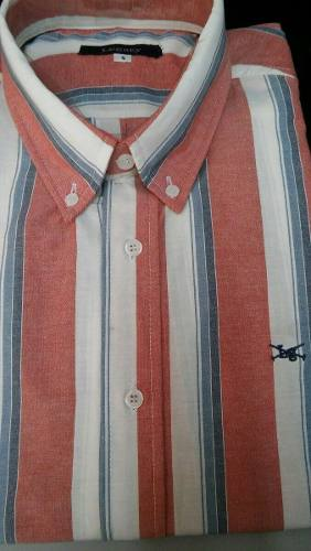 http://articulo.mercadolibre.com.ar/MLA-620731521-camisas-mangas-largas-rayadas-tipo-legacy-_JM