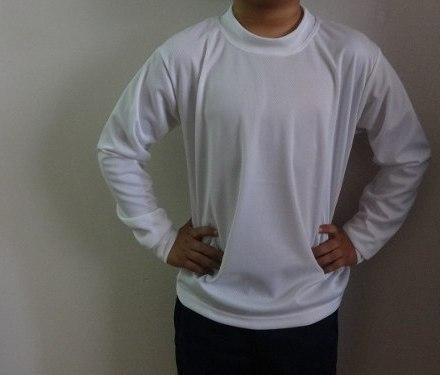 http://articulo.mercadolibre.com.ar/MLA-624922326-camiseta-remera-termica-blanca-negra-para-ninos-_JM