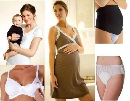 http://articulo.mercadolibre.com.ar/MLA-628449775-camison-maternal-combo-sanatorio-mercado-envios-_JM