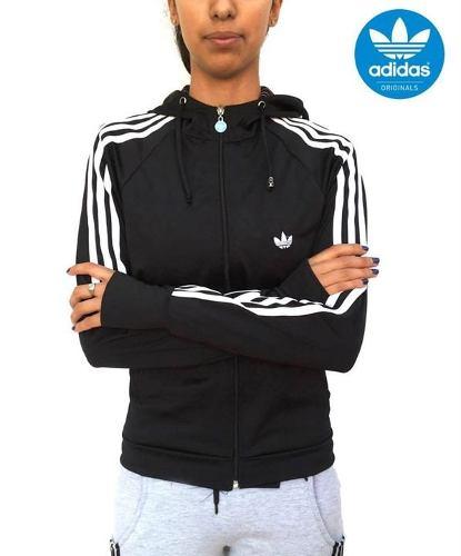 Campera Mujer 12173 Adidas Originals Mujer Con Capucha Capucha »Mayorista de ropa b21161c - sfitness.xyz