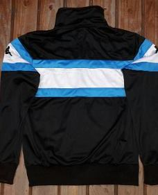 http://articulo.mercadolibre.com.ar/MLA-617669565-campera-seleccion-argentina-basquet-preolimpico-2015-kappa-_JM