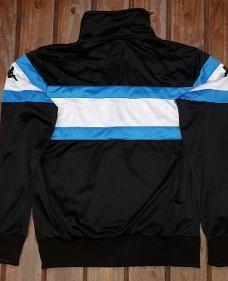 Buzo Canguro Boca Juniors Talle  S-m-l-xl » Mayorista de ropa 5d13e52109f05