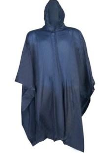 http://articulo.mercadolibre.com.ar/MLA-617003611-capa-lluvia-poncho-emergencia-translucido-transparente-solo-_JM