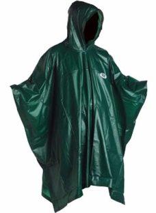 http://articulo.mercadolibre.com.ar/MLA-614762150-capa-poncho-impermeable-waterdog-con-capucha-p-lluvia-agua-_JM
