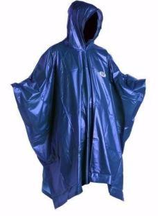 http://articulo.mercadolibre.com.ar/MLA-625928769-capa-poncho-impermeable-waterdog-con-capucha-para-lluvia-_JM