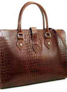http://articulo.mercadolibre.com.ar/MLA-614868290-cartera-cuero-mujer-maletin-de-dama-portafolio-portanotebook-_JM