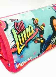 http://articulo.mercadolibre.com.ar/MLA-630232703-cartucheras-buscando-a-dory-soy-luna-my-little-pony-canoplas-_JM
