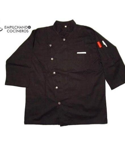http://articulo.mercadolibre.com.ar/MLA-614848940-chaqueta-para-chef-_JM