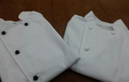 http://articulo.mercadolibre.com.ar/MLA-624820857-chaquetas-de-cheff-blanca-factura-a-y-b-_JM