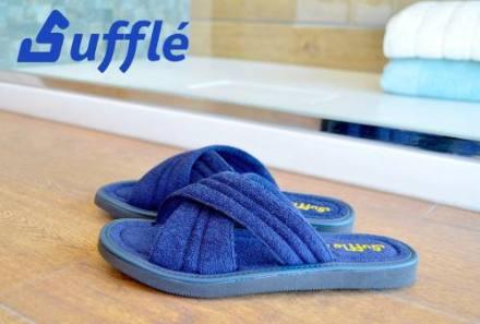 http://articulo.mercadolibre.com.ar/MLA-612252036-chinela-suffle-de-toalla-ojota-sandalia-pantufla-bano-hogar-_JM