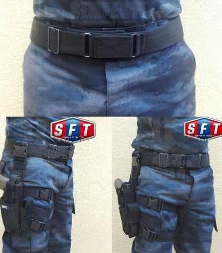 http://articulo.mercadolibre.com.ar/MLA-616234761-cinturon-tactico-muslera-swat-deluxe-nivel-2-seguridad-sft-_JM