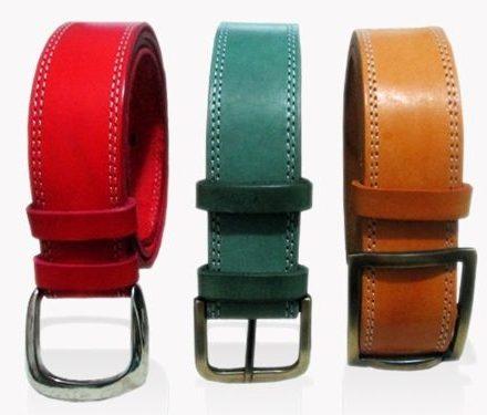 http://articulo.mercadolibre.com.ar/MLA-605933857-cinturones-cinto-cuero-100-eliges-hebilla-color-medida-_JM