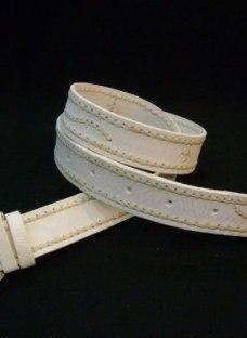 http://articulo.mercadolibre.com.ar/MLA-606546789-cinturones-cuero-crudo-varios-colores-_JM