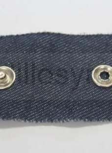 http://articulo.mercadolibre.com.ar/MLA-610131589-combo-broches-doble-aro-11mm-acero-inox-x-200u-matriz-_JM