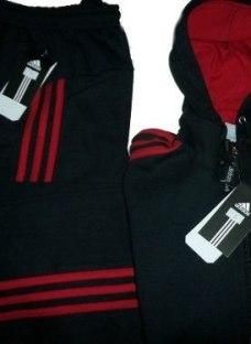 http://articulo.mercadolibre.com.ar/MLA-616542456-conjuntos-adidas-pantalon-mas-campera-c-capucha-talle-xxxl-_JM
