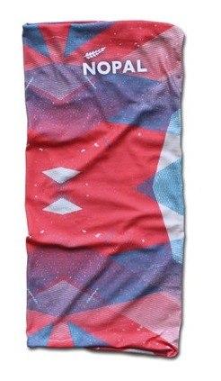 http://articulo.mercadolibre.com.ar/MLA-621816335-cuello-termico-multifuncion-nopal-multiuso-_JM