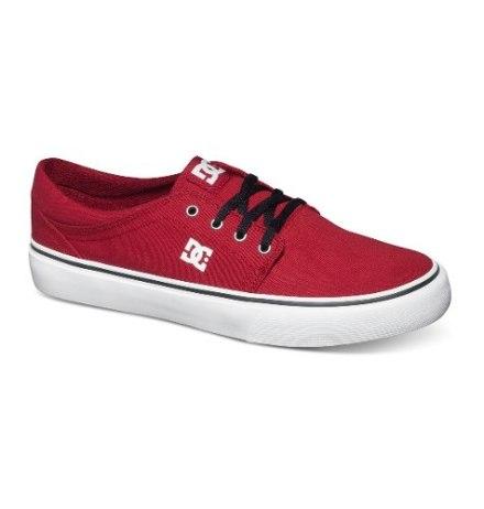 http://articulo.mercadolibre.com.ar/MLA-609957010-dc-zapatillas-trase-tx-drk-_JM