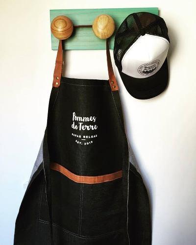 http://articulo.mercadolibre.com.ar/MLA-618135794-delantales-cuero-gastronomia-barberias-taller-jean-_JM