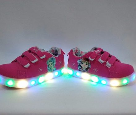 http://articulo.mercadolibre.com.ar/MLA-629487239-disney-zapatillas-de-frozen-con-luces-talles-del-23-al-30-_JM