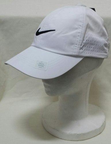 131d8ec8220d3 Gorra Nike Dri Fit Importadas » Mayorista de ropa