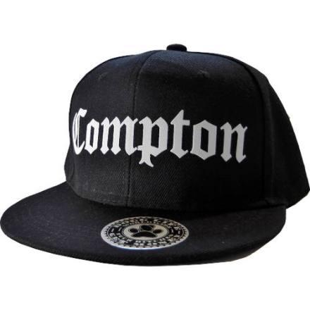 http://articulo.mercadolibre.com.ar/MLA-605377967-gorras-personalizadas-con-tu-barrio-nombre-o-apodo-compton-_JM