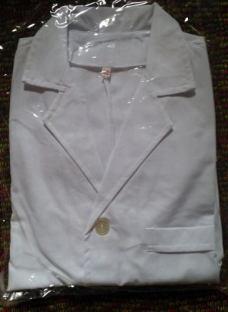 http://articulo.mercadolibre.com.ar/MLA-604053854-guardapolvos-escolares-talle-14-_JM
