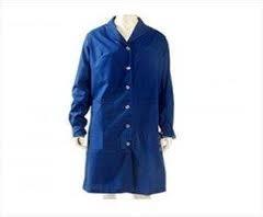 http://articulo.mercadolibre.com.ar/MLA-603403954-guardapolvos-hombre-mujer-todos-los-talles-somos-fabrica-_JM