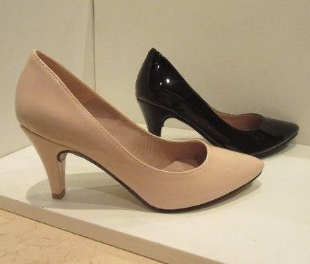 http://articulo.mercadolibre.com.ar/MLA-632366331-hermosos-stilettos-ultima-moda-negros-y-color-nude-_JM