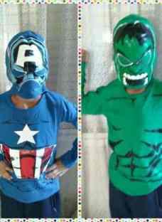 http://articulo.mercadolibre.com.ar/MLA-612085695-hulk-camiseta-disfraz-super-heroe-capucha-mascara-_JM