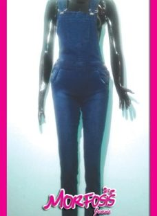 http://articulo.mercadolibre.com.ar/MLA-605110671-jardinero-de-jeans-elastizado-local-talle-1-al-5-morfosis-_JM