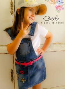 http://articulo.mercadolibre.com.ar/MLA-631203170-jumpers-jardinero-mini-nenas-jeans-parches-divino-catilu-_JM