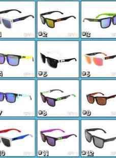 http://articulo.mercadolibre.com.ar/MLA-604242391-lentes-de-sol-spy-ken-block-originales-caja-anteojos-gafas-_JM