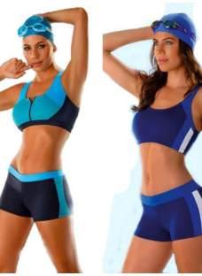 http://articulo.mercadolibre.com.ar/MLA-604171073-malla-bikini-con-short-natacion-anticloro-marymar-nuevo-_JM