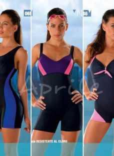 http://articulo.mercadolibre.com.ar/MLA-613825912-malla-entera-con-pierna-anticloro-marymar-talles-grandes-esp-_JM