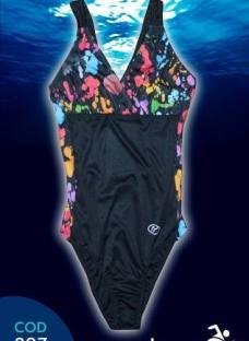 http://articulo.mercadolibre.com.ar/MLA-610451545-malla-enteriza-estampada-talles-grandes-natacion-aquagym-_JM