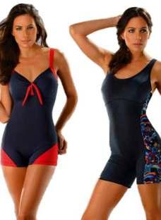 http://articulo.mercadolibre.com.ar/MLA-603666778-marymar-malla-anticloro-natacion-con-short-talles-grandes-_JM