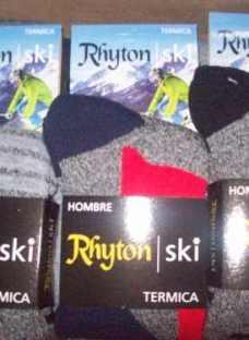 http://articulo.mercadolibre.com.ar/MLA-625134440-medias-hombre-y-mujer-super-termicas-ski-x-6-u-_JM
