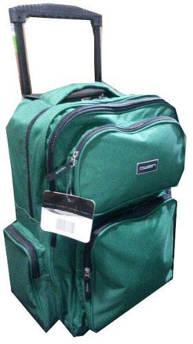 http://articulo.mercadolibre.com.ar/MLA-604982116-mochila-carrito-reforzada-con-ruedas-4-ruedas-grandes-_JM