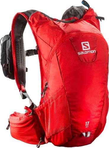 http://articulo.mercadolibre.com.ar/MLA-616125141-mochila-salomon-agile-17-litros-aventura-trekking-running-_JM