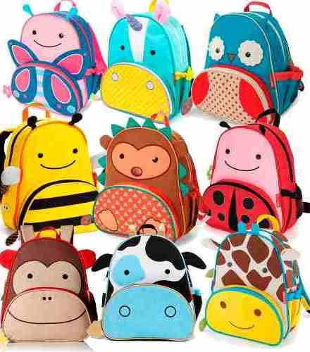 http://articulo.mercadolibre.com.ar/MLA-616176890-mochila-skip-hop-zoo-animalitos-originales-jardin-nena-varon-_JM