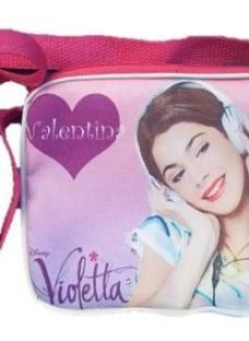 http://articulo.mercadolibre.com.ar/MLA-613837824-morrales-souvenirs-personalizados-_JM