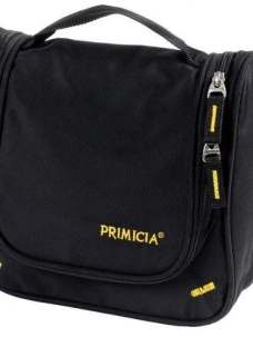 http://articulo.mercadolibre.com.ar/MLA-619492244-neceser-porta-cosmeticos-primicia-london-con-percha-lanueve-_JM