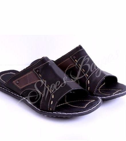 http://articulo.mercadolibre.com.ar/MLA-602867888-ojota-sandalia-de-hombre-cuero-modelo-mauro-de-shoes-bayres-_JM