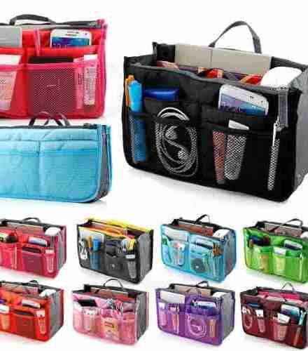 http://articulo.mercadolibre.com.ar/MLA-626107645-organizador-de-carteras-bolsos-deportiva-original-oferta-_JM