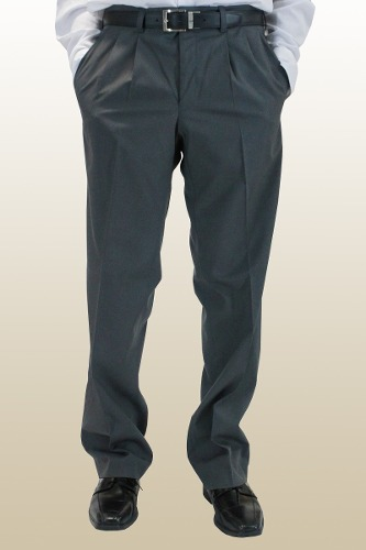 http://articulo.mercadolibre.com.ar/MLA-604789074-pantalon-colegial-comunion-arciel-jean-cartier-_JM