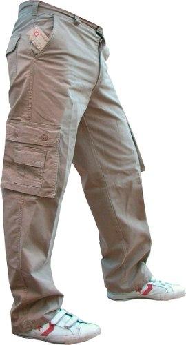 http://articulo.mercadolibre.com.ar/MLA-616697802-pantalones-cargo-gabardina-la-mejor-calidad-_JM